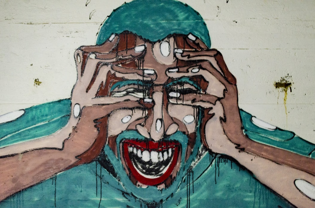 Anxiety Disorder Symptoms And Ways To Cure It