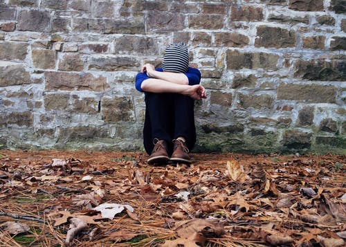 Is Depression Treatable Without Medication?