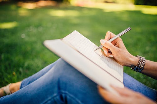 Why Are All Travelers Suggested To Keep Travel's Journal With Them?